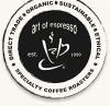 SixSmith Cafe Cronulla - Art of Espresso Organic Coffee Roaster